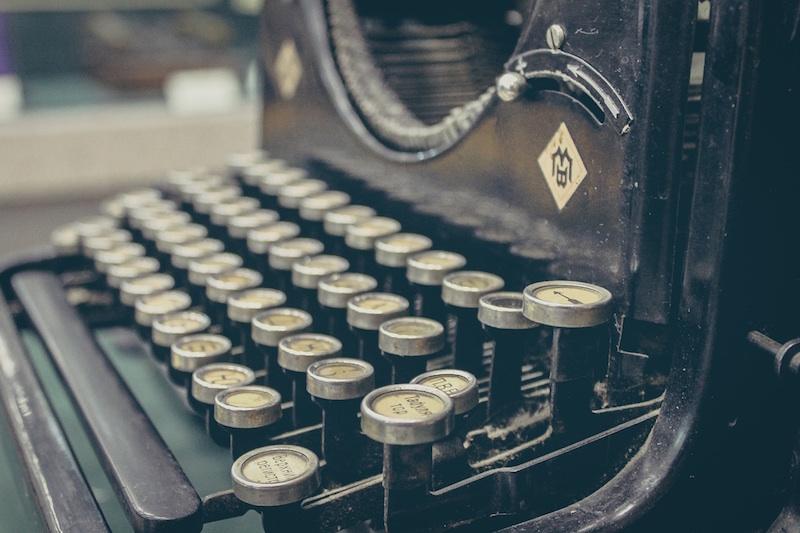 branding, authors
