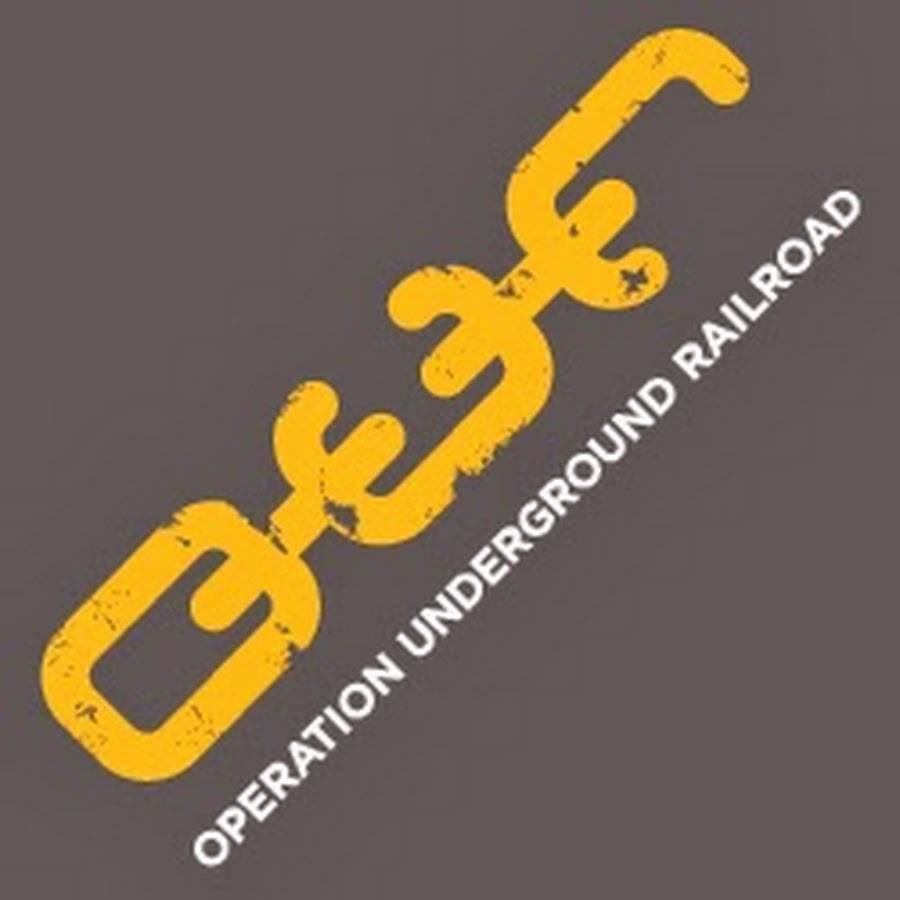 Image for Operation Underground Railroad